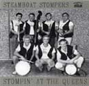 CD 1- STOMPIN' AT THE QUEENS